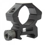 "1"" Scope Mount Ring for Picatinny Rails"