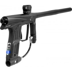 Planet Eclipse ETHA Paintball Gun Black