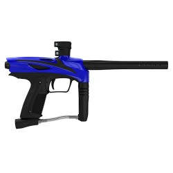 GoG eNMEy Paintball Gun Blue