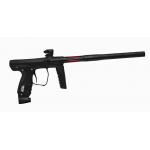 SP Shocker XLS BLACK