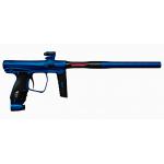 SP Shocker XLS BLUE