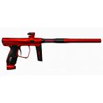 SP Shocker XLS RED
