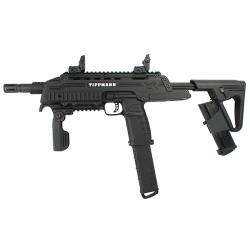 Tippmann TCR Magfed Paintball Gun