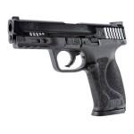 Umarex Pistol - T4E S&W M&P9 M2.0 43cal Paintball