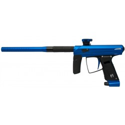 Macdev DRONE 2 BLUE