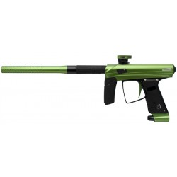 Macdev DRONE 2 LIME