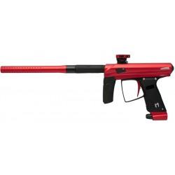 Macdev DRONE 2 RED