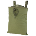 3-fold Mag Recovery Pouch
