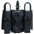 Tippmann 2+1 Harness SS Black